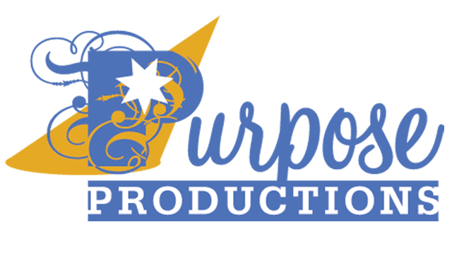 Purpose-Productions-logo-wordmark
