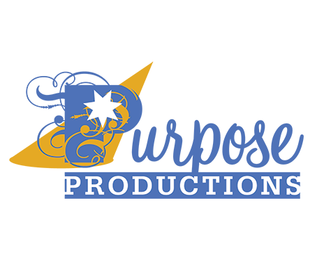 Purpose-Productions-team