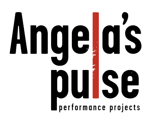 Angela's Pulse
