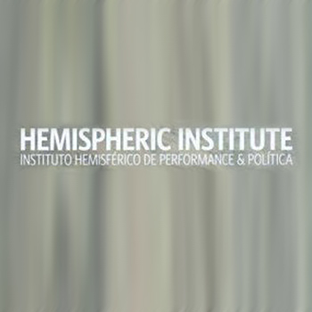 Hemispheric Institute