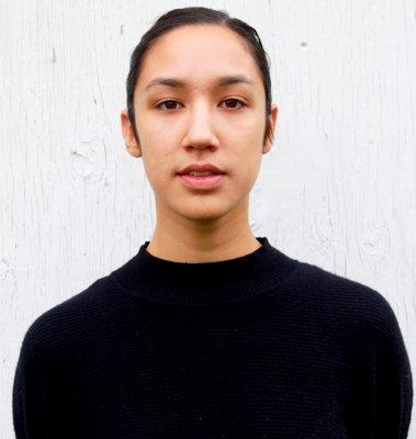 Erica Saucedo
