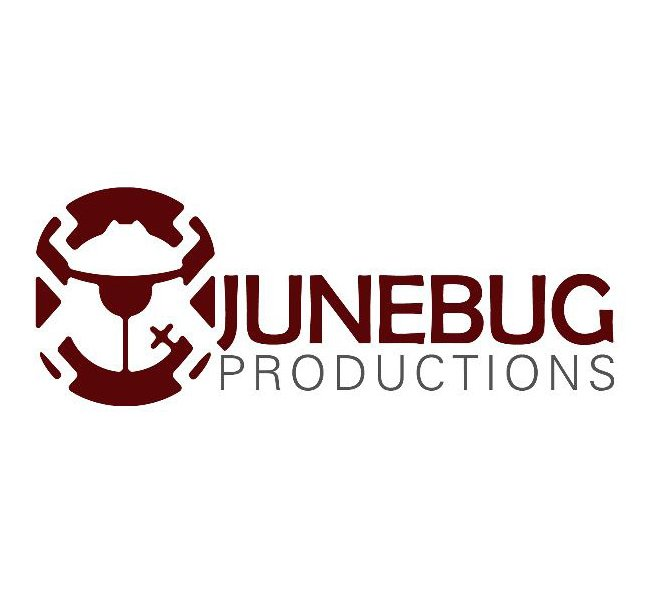 Junebug Productions