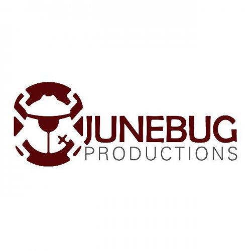 Junebug Productions