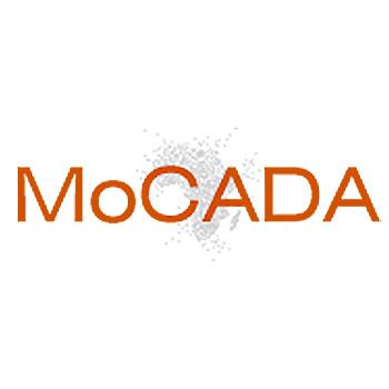 MoCADA