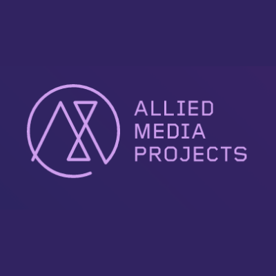 Allied-Media-Projects