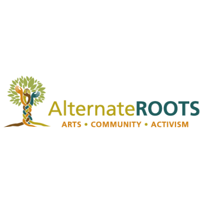 Alternate-Roots