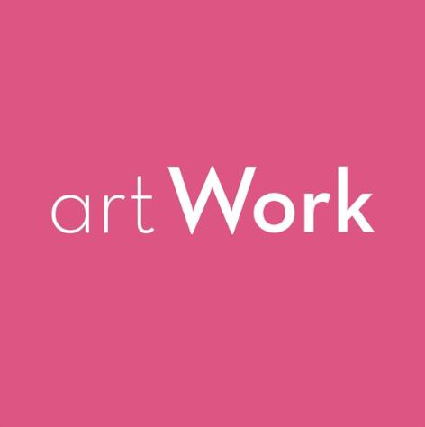 art Work podcast