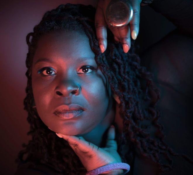 Ebony-Golden_2020-06-22